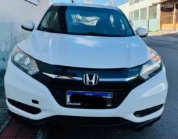 Título do anúncio: Honda Hr-v