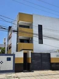Título do anúncio: COD 1- 67- Apartamento no Bessa 62m2 com 2 quartos