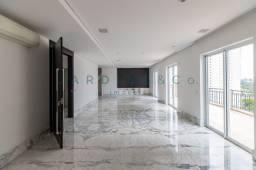 Título do anúncio: SãO PAULO - Apartamento Padrão - Ibirapuera