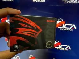 Hd SSD 960Gb Sata 3 KingSpec Novo - Produto Original - Pronta Entrega