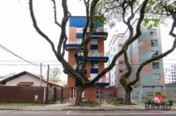 Título do anúncio: Apartamento no JARDIM BOTANICO de 80,20 m2 - 01274.001-RAZAO