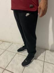 Calça Nike OG GG