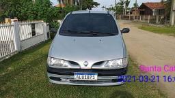 Renault/Scnic RT 1.6 16v