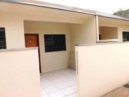LOCAÇÃO   Casa, com 2 quartos em VILA MORANGUEIRA, MARINGÁ
