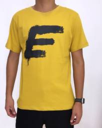 Camisa Ellus 32,00