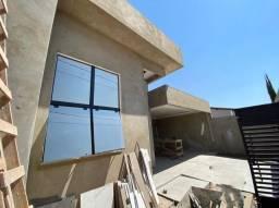 Título do anúncio: Casa para venda no bairro Residencial Verona com 138 metros quadrados com 3 quartos
