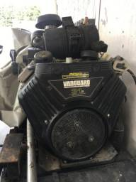 Motor Vanguard 31hp