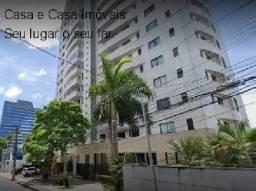 Título do anúncio: Condomínio San Lorenzo