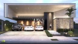 VENDA   Casa, com 4 quartos em Ecoville, Dourados