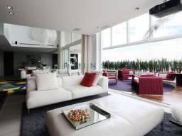 Título do anúncio: SãO PAULO - Apartamento Padrão - Parque Ibirapuera