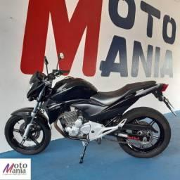 Título do anúncio: Honda CB 300 2014 Flex