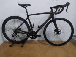 Título do anúncio:  Specialized Roubaix Hydro Tam.54