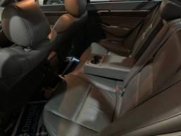 Civic 2010, EXS- blindado !