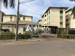 Título do anúncio: GOIâNIA - Apartamento Padrão - Parque Oeste Industrial