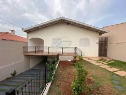 Casa para alugar com 4 dormitórios em Petropolis, Londrina cod:L6772