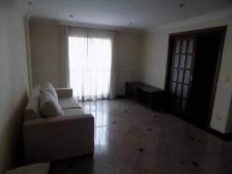 Título do anúncio: Locação Apartamento Sao Paulo Chacara Inglesa Ref: 22281