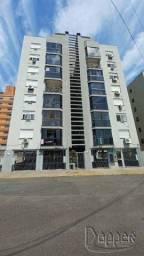 Título do anúncio: Apartamento para alugar com 2 dormitórios em Centro, Novo hamburgo cod:10127