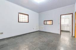 Título do anúncio: São Paulo - Casa de Condomínio - Vila Clementino