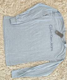 Agasalhos Blusoes e capotes de marca