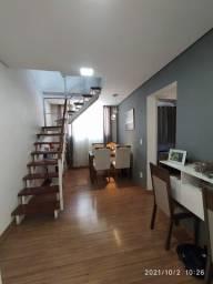 Título do anúncio: Apartamento Cobertura Camargos - Duplex 110m²