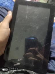 Vendo tablet retirada de peças ainda dá pra concertar