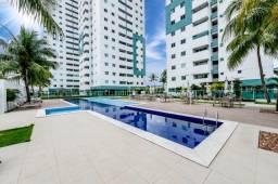 Título do anúncio: Apartamento no Bessa 03 Quartos sendo 02 Suítes 80m² Excelente Localização
