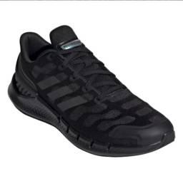 Título do anúncio: Adidas Climacool 42