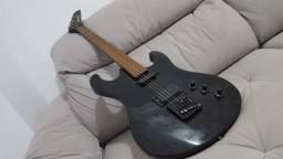 Guitarra Innsbruck Ia 3oo
