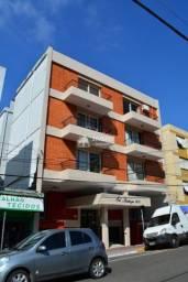 Apartamento de 03 dormitórios central na Rua Cel. Niederauer