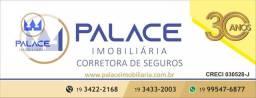 Apartamento - venda por R$ 550.000 ou aluguel por R$ 1.500/mês - Edifício Vargas - Centro