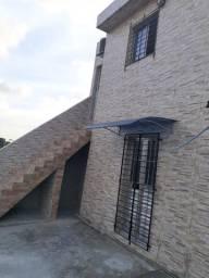Aluga-se uma casa no bairro do Santana-Camaragibe