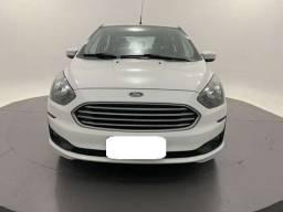 Título do anúncio: Carta de Crédito - Ford Ka+ 1.0 2020 Flex - Parcelas R$399,90