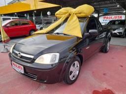 Título do anúncio: Chevrolet Montana CONQUEST 1.4