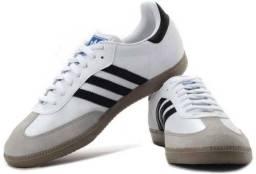 Título do anúncio: Adidas Originals Samba