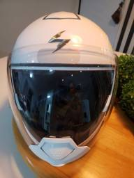 Capacete SCORPION EXO 300 AIR
