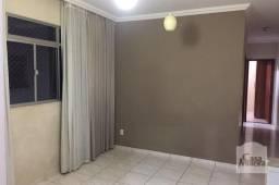 Título do anúncio: Apartamento à venda em Riacho das pedras, Contagem cod:367140