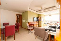 Apartamento para alugar com 2 dormitórios em Floresta, Porto alegre cod:290329