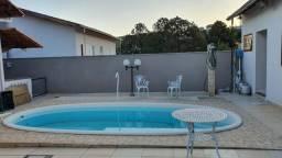 Título do anúncio: Excelente casa a venda no Pinheirinho!!