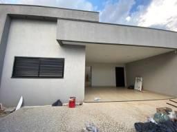 Título do anúncio: Casa bairro Tibery