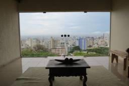 Casa à venda com 4 dormitórios em Mangabeiras, Belo horizonte cod:555389
