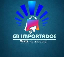 GB IMPORTADOS
