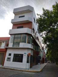 RIO GRANDE EXCELENTE PRÉDIO 4 ANDARES