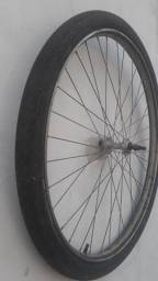 Pinel de bicicleta 26