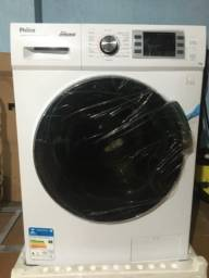 Título do anúncio: Lavadora de roupa plr12
