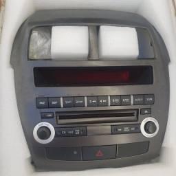 Rádio original ASX 2012