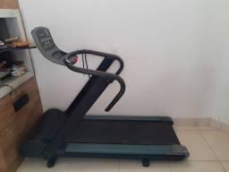 Esteira movement  lx 160 g3