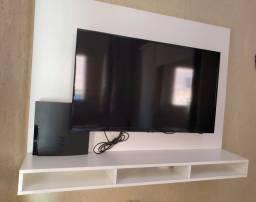 Painel MDF para TV