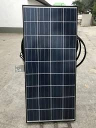 Placa solar Kyocera KD140SX-UFBS