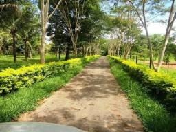 Chácara vila dos coqueiros saída pra janauba(recebo carro)