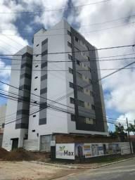 Apartamento Próximo da Universidade - Unipê - 1 quarto